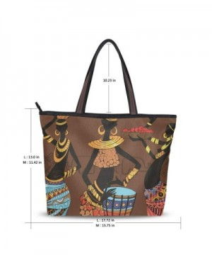 Discount Real Women Shoulder Bags Wholesale