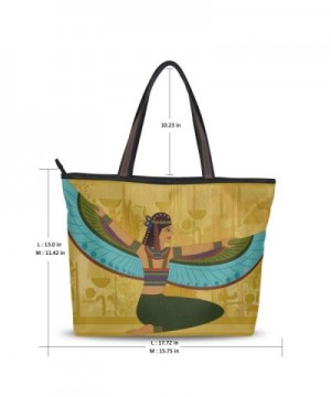 Cheap Real Women Shoulder Bags Outlet