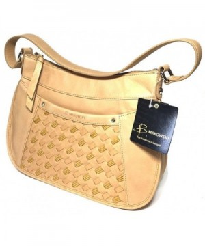 Fashion Women Hobo Bags Outlet