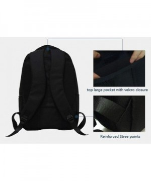 Designer Men Backpacks Clearance Sale