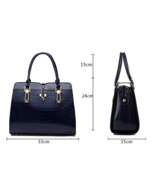 Fashion Women Satchels Clearance Sale