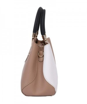 Cheap Real Women Top-Handle Bags Outlet