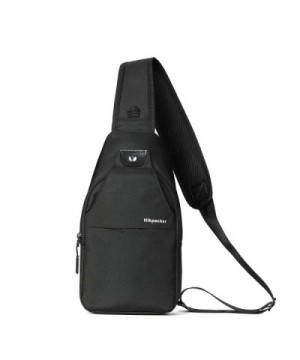Casual Daypacks Wholesale