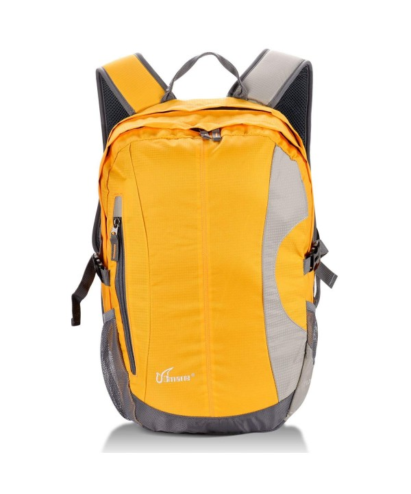 cmarte Multipurpose Capacity Backpack Traveling