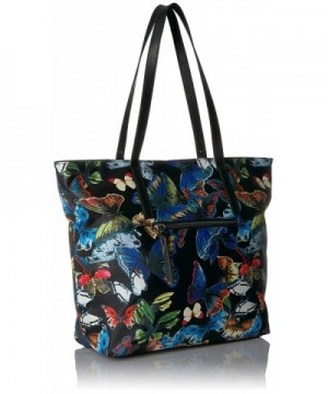 Discount Women Top-Handle Bags Outlet Online