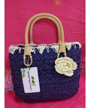 Brand Original Women Top-Handle Bags