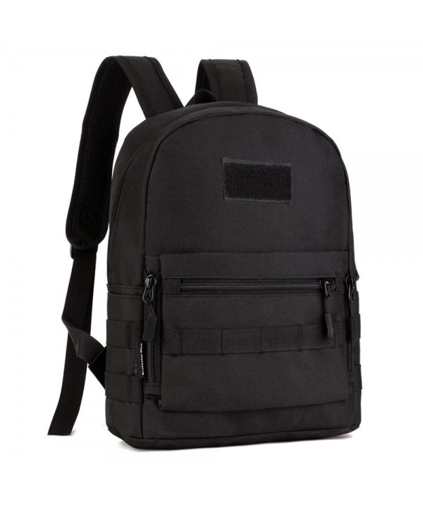 CREATOR Backpack Rucksack Lightweight Students