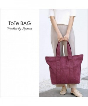 Discount Women Tote Bags Outlet Online