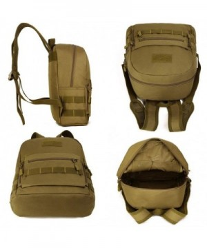 Cheap Men Backpacks for Sale