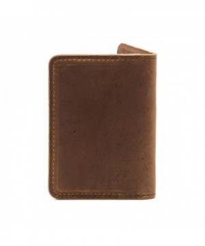 Fashion Men Wallets & Cases Outlet