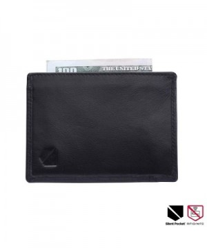 Brand Original Men Wallets & Cases On Sale