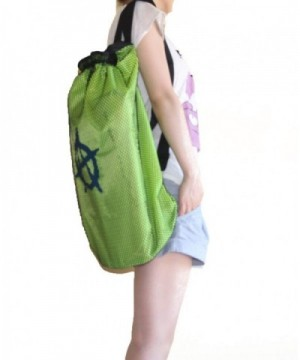 Outdoor Travel Swimming Casual Backpack