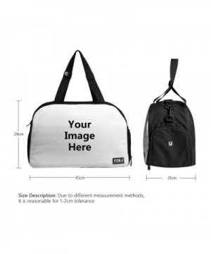 Cheap Real Men Bags Online Sale