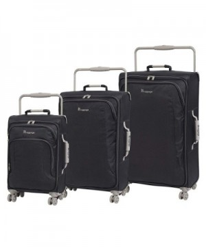 Carry-Ons Luggage Online Sale