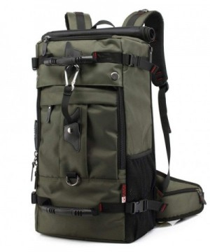 Laptop Backpacks Clearance Sale