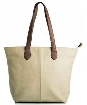 Big Handbag Shop Designer Lightweight