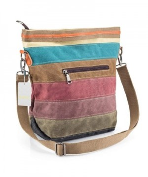 Cheap Women Crossbody Bags Wholesale