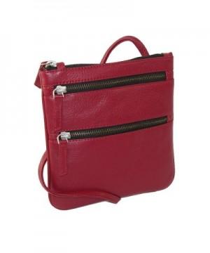 Cheap Women Crossbody Bags Outlet