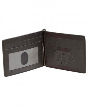 Men's Wallets Clearance Sale