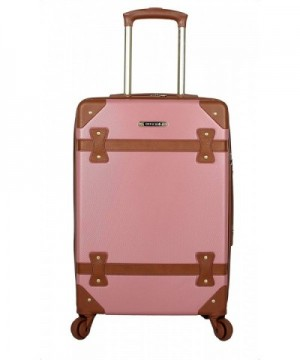 Designer Carry-Ons Luggage