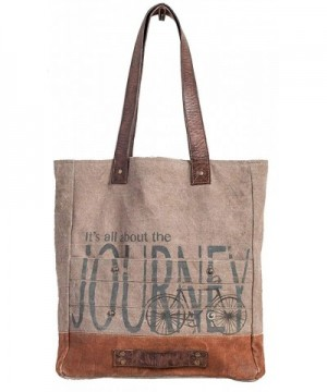 Mona About Journey Tote M 3702