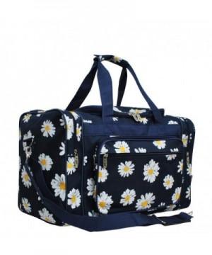 Daisy NGIL Canvas Carry Duffle