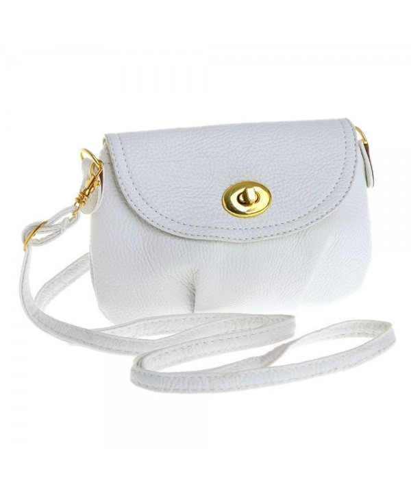 Catkit Vintage Europe Handbag Shoulder