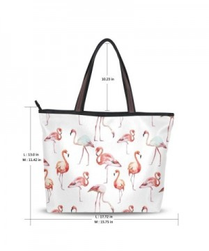 Cheap Real Women Top-Handle Bags Wholesale
