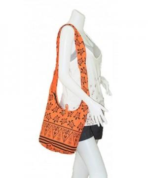 Fashion Women Hobo Bags