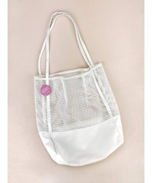 Discount Women Hobo Bags for Sale