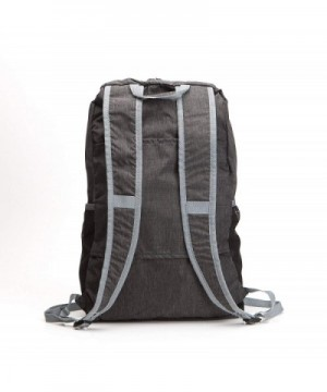 Discount Real Men Backpacks for Sale
