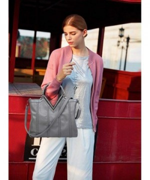 Cheap Real Women Top-Handle Bags Outlet Online