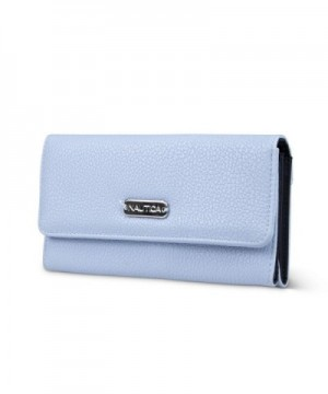 Nautica Manager Womens Wallet Organizer