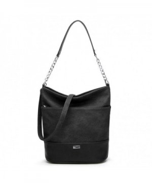 Joda Crossbody Capacity Shoulder Handbags
