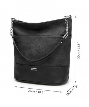 Cheap Designer Women Bags