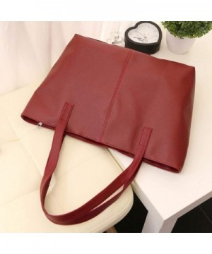 Brand Original Women Shoulder Bags