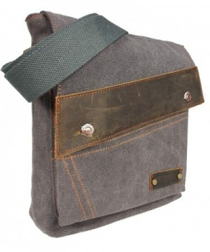 Fashion Men Messenger Bags Online
