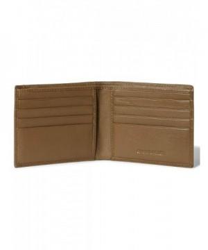 Cheap Men Wallets & Cases