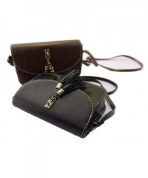 Discount Women Crossbody Bags Outlet Online