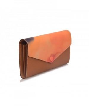 Cheap Designer Women's Evening Handbags Outlet