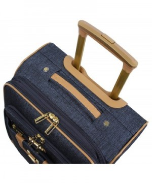 Cheap Real Men Luggage On Sale