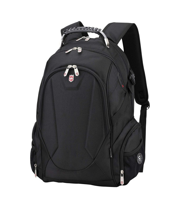 Ruigor Resistant Polyester Backpack Notebook
