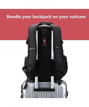 Cheap Designer Men Backpacks for Sale