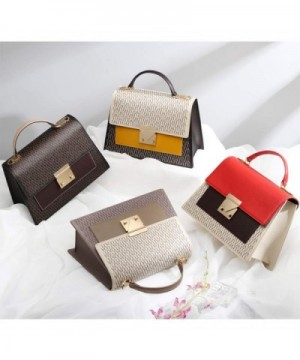 Fashion Women Bags Wholesale