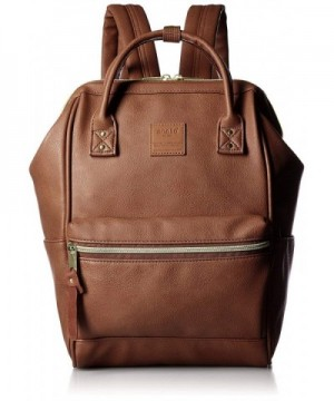 Anello atb1212 anello AT B1212 backpack