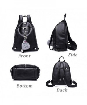 Cheap Real Women Backpacks On Sale