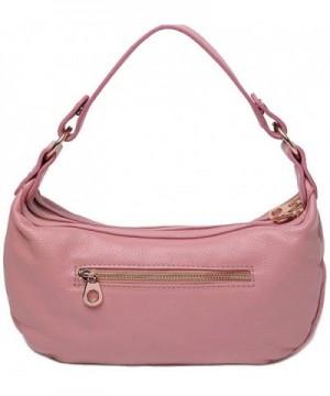 Discount Women Shoulder Bags