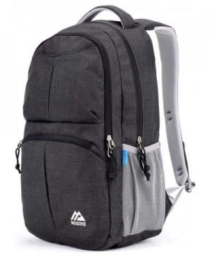 Mozone Lightweight Resistant College Backpack