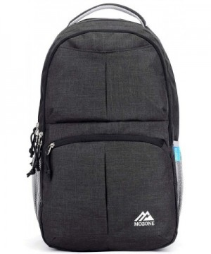 2018 New Laptop Backpacks Clearance Sale