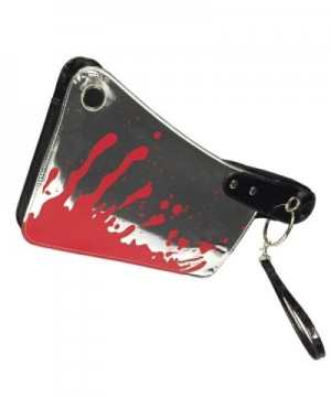 Chrome Cleaver Kreepsville Refelective Handbag